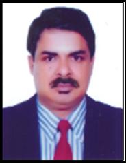 Engr. Md. Akkas Ali