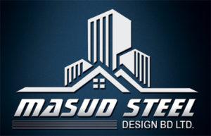 Steel Building Manufacturers Association Of Bangladesh
