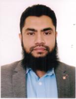 Md.-Shahnewaz