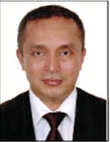 Mohammad-Rafiqul-Islam
