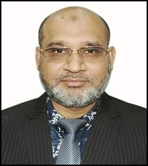Rashed-khan