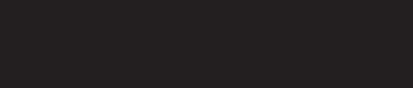 প্রি-ফেব্রিকেটেড স্টিল বিল্ডিং শিল্প ১০ হাজার কোটি টাকার ক্ষতির মুখে